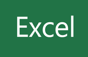 Onsite Excel Training