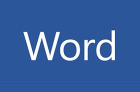 Onsite Word Training