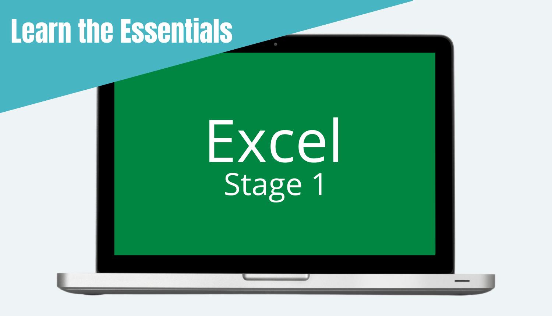 Excel courses online nz 4