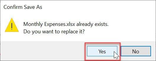 Unprotect Excel